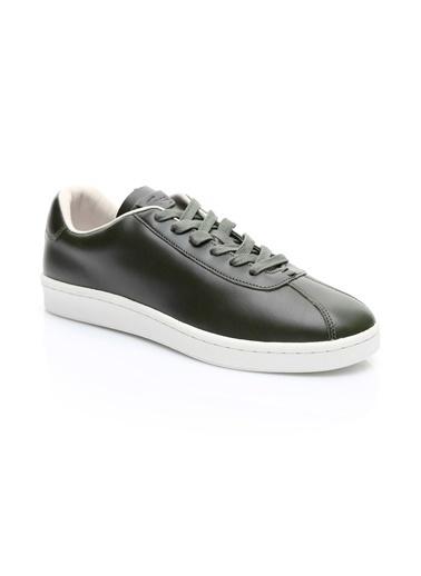 Lacoste Sneakers Yeşil